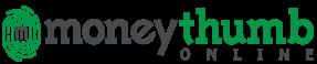 MoneyThumb Online