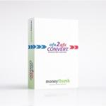 oxf2qfx Convert Software Box