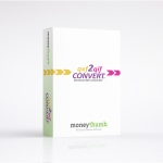 qxf2qif Convert Software Box