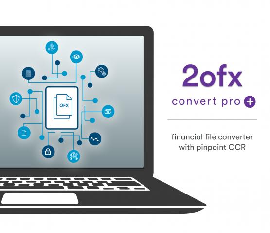2ofx convert pro