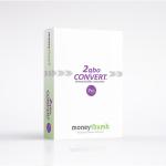 2qbo Convert Pro Software Box