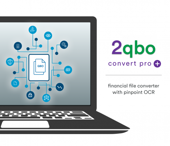 2qbo Convert Pro