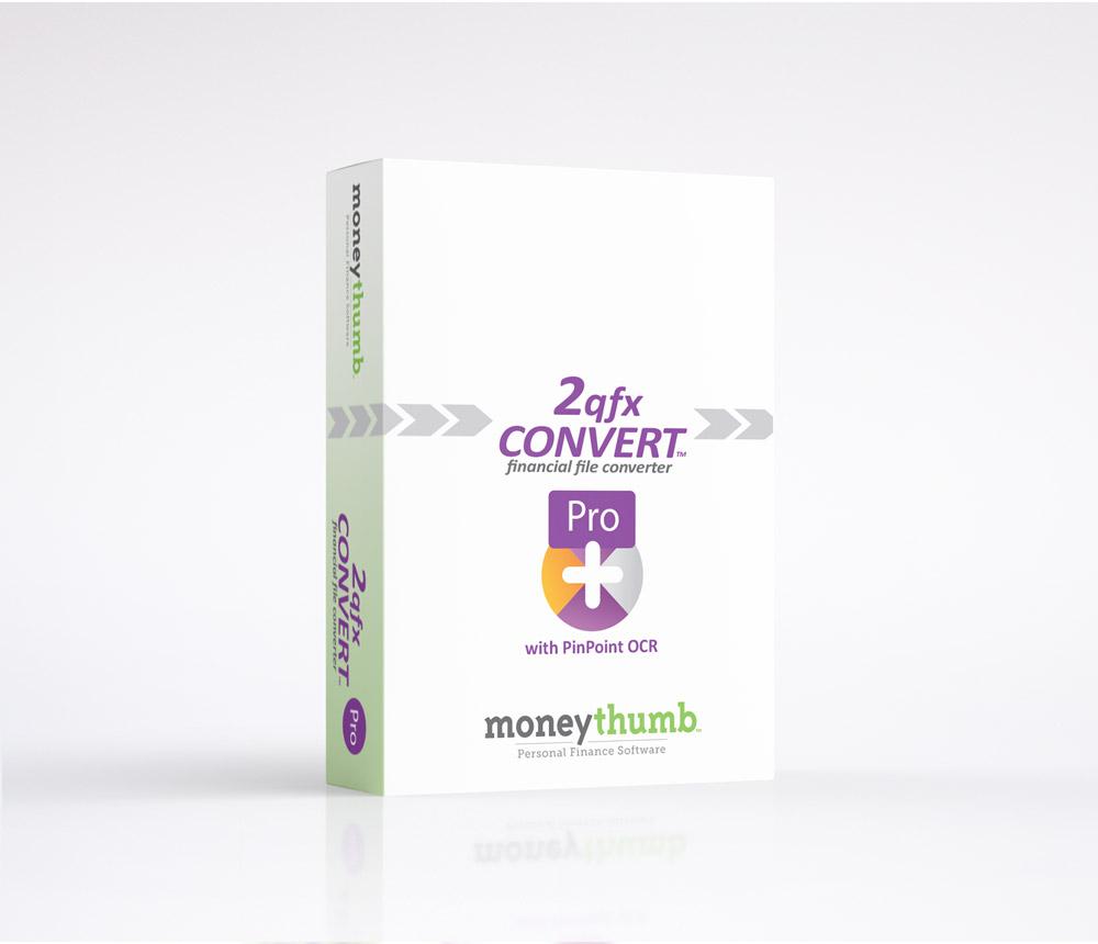 qif file converter to pdf