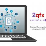 2qfx Convert Pro