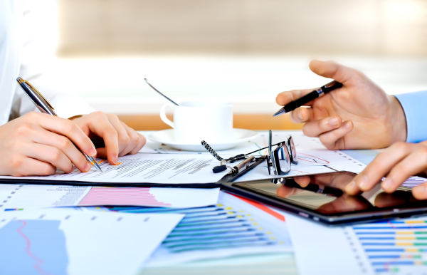 financial planning and analysis, financial planning