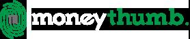 Welcome to MoneyThumb