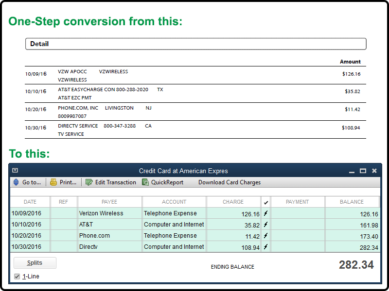 2qbo Convert Pro Results width=