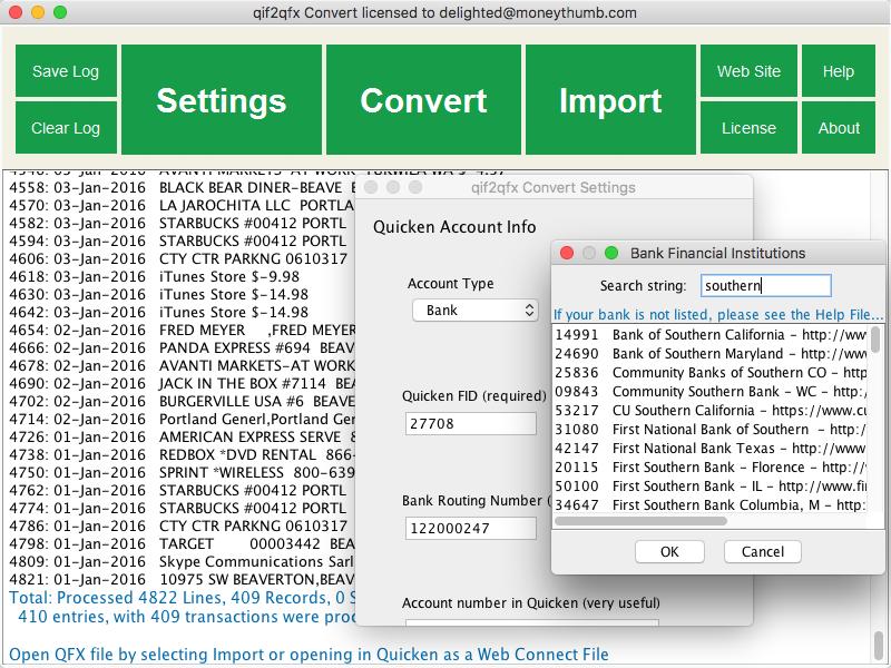 QIF2QFX_screenshot_mac