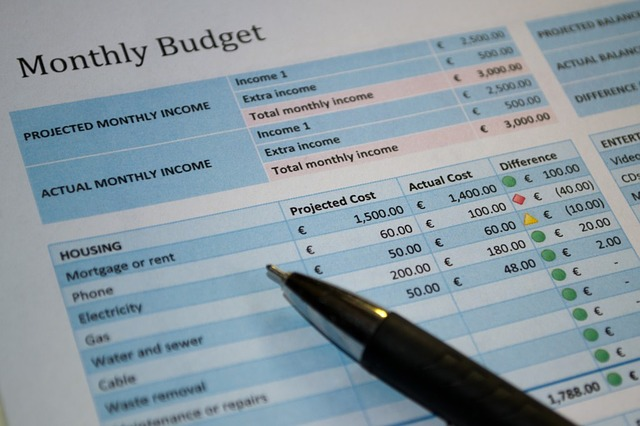 10 Most Common Mistakes in Small Business Bookkeeping