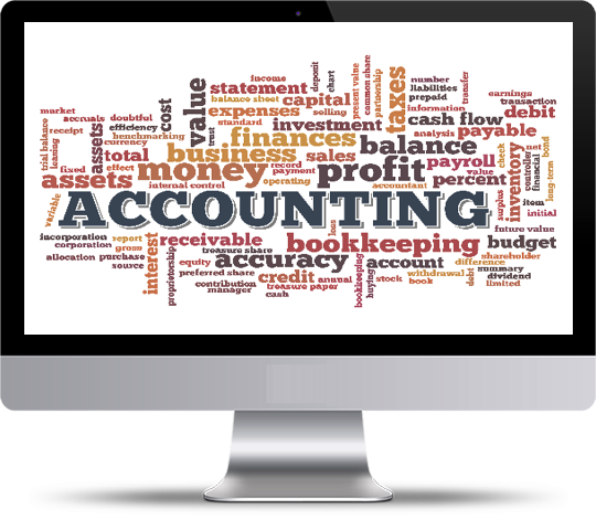 best accounting posts