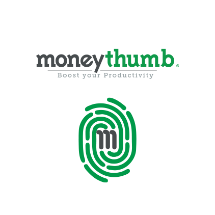 quickbooks certification Archives - MoneyThumb