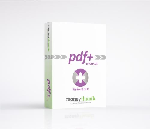 pdf+_box