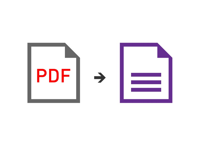pdf to csv, MoneyThumb, conversion