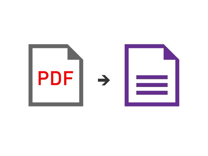pdf to csv, MoneyThumb, conversion