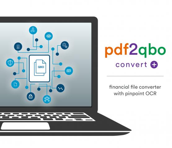 pdf2qbo convert