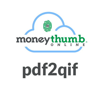 Products Archive - MoneyThumb