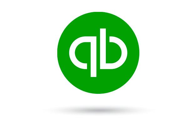 QuickBooks Benefits - MoneyThumb